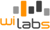 WiLabs Logo